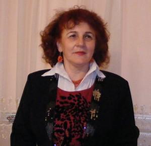 dumitrascu_bun